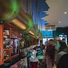 21 Drafts Bar, Bruges, Belgium