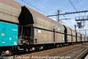 83886642365-3_a_Falns_un278_AntwerpBerchum_Belgium_29072013