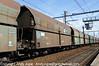83886642188-9_a_Falns_un278_AntwerpBerchum_Belgium_29072013