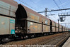 83886642368-7_a_Falns_un278_AntwerpBerchum_Belgium_29072013