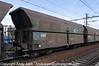 83886642157-4_a_Falns_un278_AntwerpBerchum_Belgium_29072013