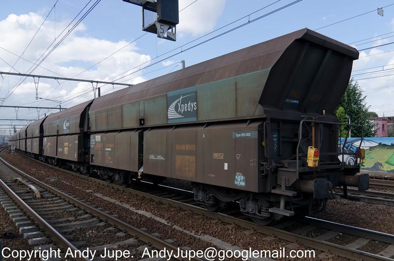 83886642125-1_a_Falns_un278_AntwerpBerchum_Belgium_29072013