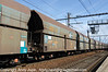 83886642370-3_a_Falns_un278_AntwerpBerchum_Belgium_29072013
