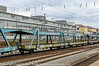 23884363527-3_b_Laaers_ntn00535_Regensburg_Germany_21102014
