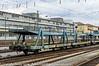 23884363369-0_c_Laaers_ntn00535_Regensburg_Germany_21102014