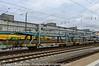23884363325-2_a_Laaers_ntn00535_Regensburg_Germany_21102014