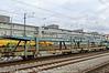 23884363539-8_a_Laaers_ntn00535_Regensburg_Germany_21102014