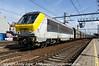 1328_b_un278_AntwerpBerchum_Belgium_29072013
