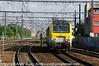 1357_1360_b_un296_AntwerpBerchum_Belgium_30072013