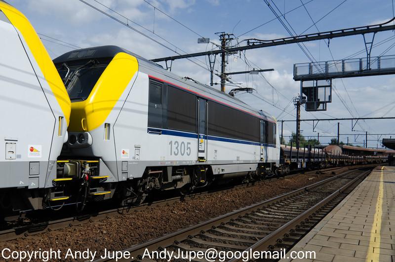 1305_a_un273_AntwerpBerchum_Belgium_29072013