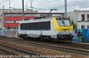 1333_a_un258_AntwerpBerchum_Belgium_29072013