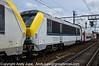 1353_a_un265_AntwerpBerchum_Belgium_29072013
