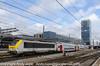 1354_a_Brussels_Midi_Belgium_20102014