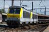 1317_1305_a_un273_AntwerpBerchum_Belgium_29072013