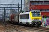 1332_a_un263_AntwerpBerchum_Belgium_29072013