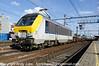 1335_b_un293_AntwerpBerchum_Belgium_29072013