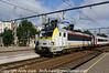 180600-4_1860_a_AntwerpBerchum_Belgium_30072013