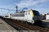 180230-0_1823_b_AntwerpBerchum_Belgium_30072013