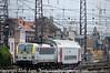 1818_a_Brussels_Midi_Belgium_20102014
