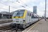 1869_a_Brussels_Midi_Belgium_20102014