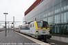 1860_a_Brugge_Belgium_06102014