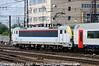 180080-9_1808_a_BrusselsMidi_Belgium_29072013
