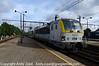 180290-4_1829_a_AntwerpBerchum_Belgium_30072013