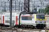 180120-3_1812_b_BrusselsMidi_Belgium_29072013