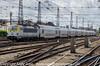 180590-7_1859_b_BrusselsMidi_Belgium_29072013