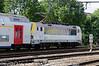 180670-7_1867_a_AntwerpBerchum_Belgium_29072013
