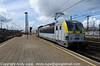 180450-4_1845_a_BrusselsMidi_Belgium_29072013