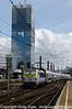 190050-0_1905_d_BrusselsMidi_Belgium_29072013