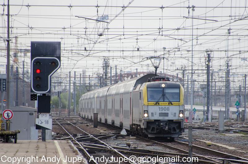 1908_a_Brussels_Midi_Belgium_20102014