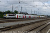 190240-7_1924_a_BrusselsNord_Belgium_30072013