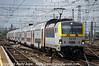 190190-4_1919_a_BrusselsMidi_Belgium_29072013
