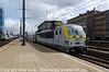 190030-2_1903_a_BrusselsMidi_Belgium_29072013