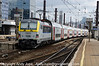 190050-0_1905_c_BrusselsMidi_Belgium_29072013