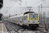 1917_a_Brussels_Midi_Belgium_10052014