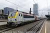 1909_b_Brussels_Midi_Belgium_10052014