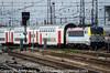 190070-8_1907_a_BrusselsMidi_Belgium_29072013
