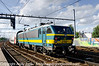 2750_b_AntwerpBerchum_Belgium_29072013
