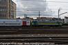 2743_a_BrusselsMidi_Belgium_29072013