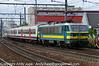 2711_a_AntwerpBerchum_Belgium_29072013