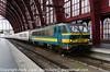 2732_a_AntwerpCentral_Belgium_30072013