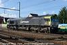 266001-1_6601_a_un294_AntwerpBerchum_Belgium_29072013