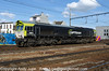 266001-1_6601_b_un294_AntwerpBerchum_Belgium_29072013