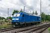 76004-5_285104-2_a_Stendal_Germany_26062017
