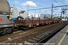 31883951337-7_a_Remms_un293_AntwerpBerchum_Belgium_29072013