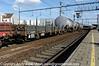 31883951547-1_a_Remms_un293_AntwerpBerchum_Belgium_29072013