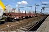 31883951548-9_a_Remms_un293_AntwerpBerchum_Belgium_29072013